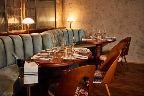 Supernova_restaurant_münchen_maxvorstadt_italienisch_dinner_abendessen_edel_schicker_italiener