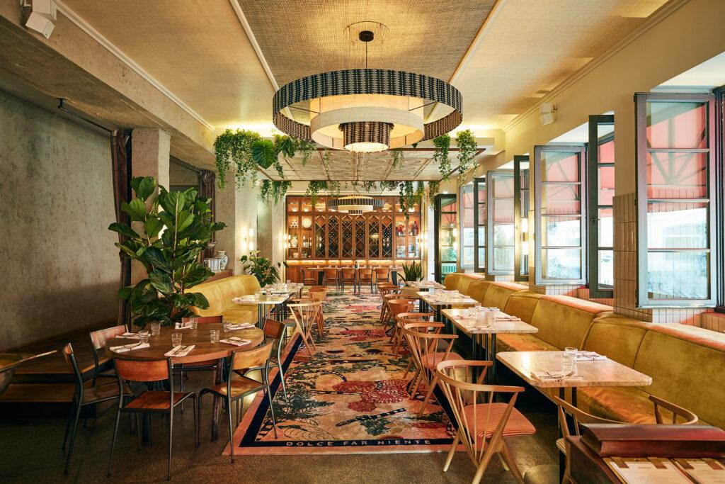 Supernova_restaurant_muenchen_maxvorstadt_italienisch_dinner_abendessen_hip_angesagt_mittagessen_abendessen_feindaten_slider